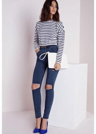 Розпродаж джинси missguided