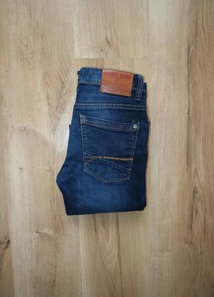 Женские джинсы  garcia jeans