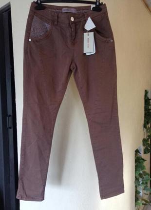 Крутые джинсы,скинни