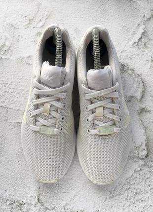 Оригинальные кроссовки adidas originals zx flux2 фото