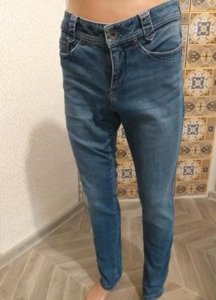 Джинсы. брюки.