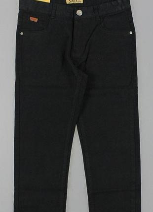 Штаны брюки на мальчика 6-16  л. венгрия.