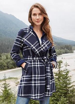 c751e0920bb620d Пальто Tcm Tchibo 2019 - купить недорого вещи в интернет-магазине ...