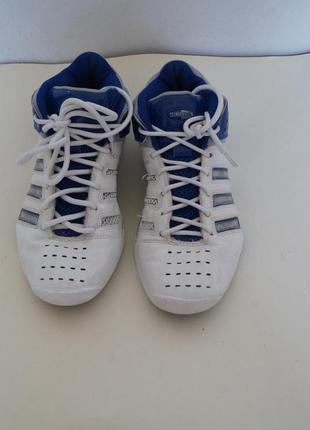 Дышащие кроссовки