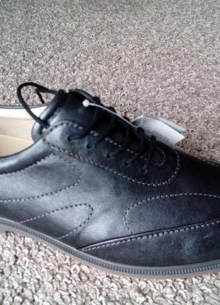 Класні модні туфлі
