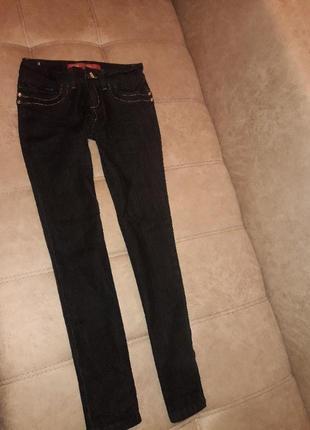 Классные джинсы  denim