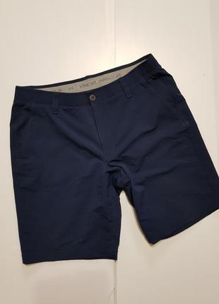Мужские шорты размер 38 ( хл)
