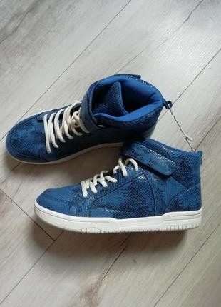 Кросівки h&m