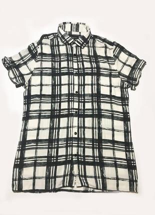 Трендова сорочка new look