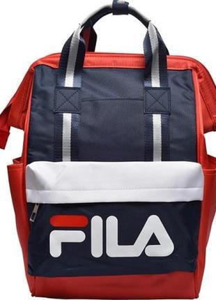 5fa18005fe1a Fila Сумка fila бананка фила купить брендовую сумку 2019 Полтава. 390 грн.  One size. 8. Рюкзак fila