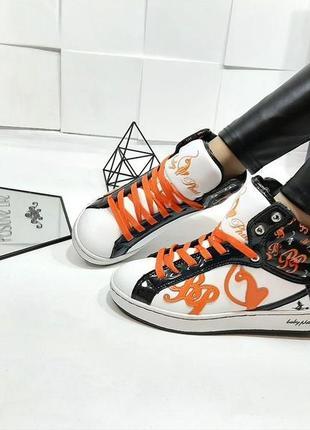 Распродажа! стильные кроссовки!