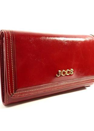 6b0f065acb39 Женские кошельки Jccs 2019 - купить недорого вещи в интернет ...