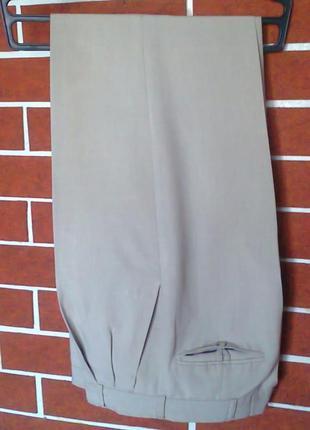 Акция скидка. модные брюки мужские весенне-летние лёгкие