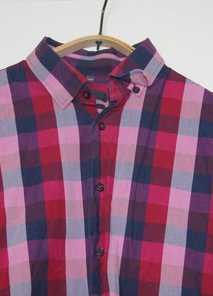 Рубашка jake*s