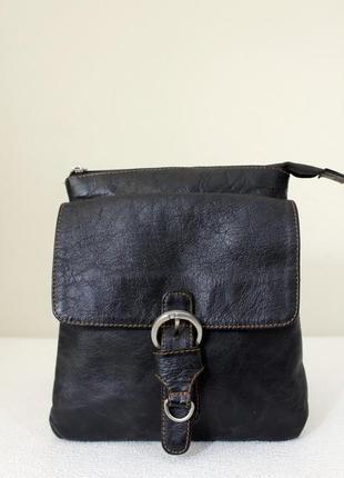 4a014b689927 Мужские сумки Leather Fashion 2019 - купить недорого мужские вещи в ...