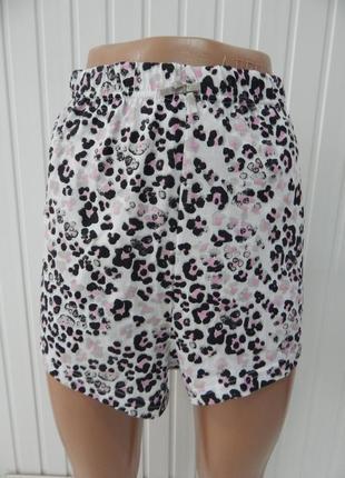 Женские шорты для сна love avon