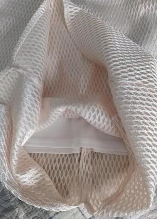 Шикарная юбка liu jo8 фото