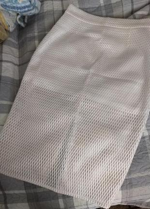 Шикарная юбка liu jo