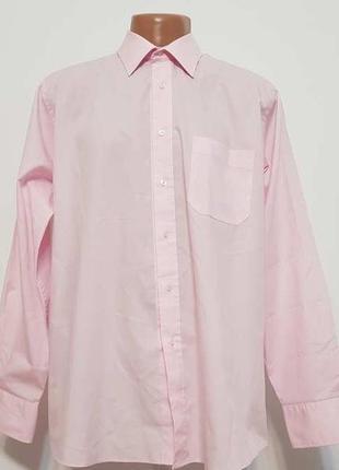 6409f697dcb Мужские рубашки Debenhams 2019 - купить недорого мужские вещи в ...