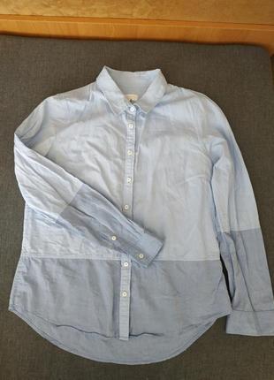 Дуже класна рубашка 😍