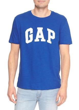 Футболка мужская xs s m l xl gap оригинал