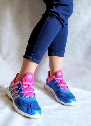 Кроссовки adidas кеды2 фото