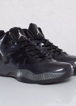 Баскетбольные кроссовки nike air jordan x koby x lebron x adidas легенда!