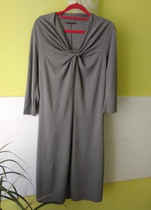 Идеальное платье от uniqlo