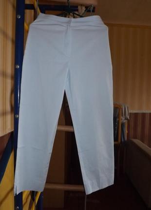 Обалденные штаны