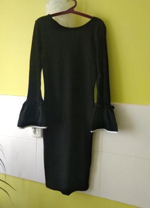 Невероятное платье по фигуре от primark