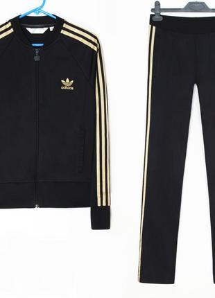 32f303a1ea32 Спортивный костюм adidas originals Adidas, цена - 800 грн,  2532595 ...