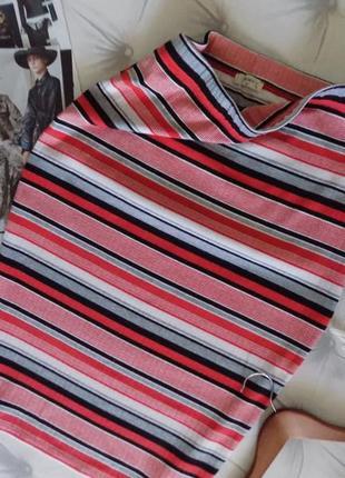 18 р-ар юбка карандаш