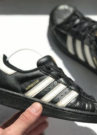 Adidas superstar 31p оригинал