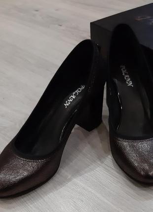 Суперовые туфельки