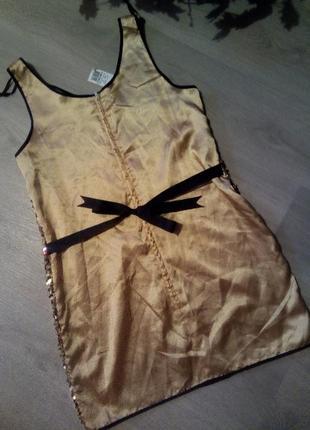 Платье helmut lang6 фото