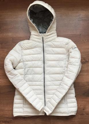 Шикарная куртка cmp