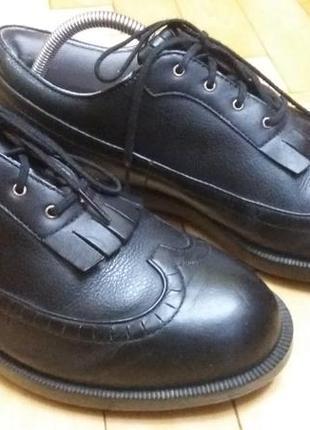 Кроссовки,обувь, туфли adidas z-traxion adiprene