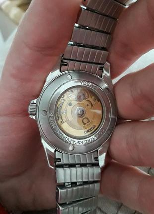 Мужские часы оригинал2 фото