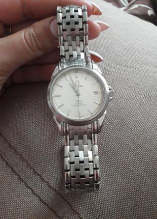 Мужские часы оригинал3 фото