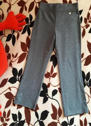 Стильние брюки