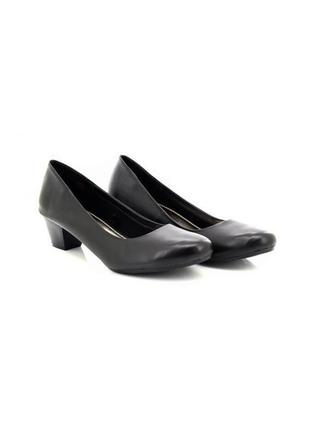 Туфли бренд comfort