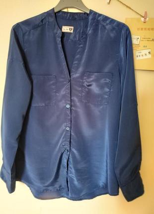 Блуза рубашка lady style