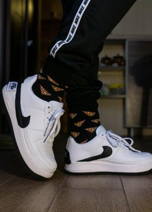 Nike air force jester xx оригинал