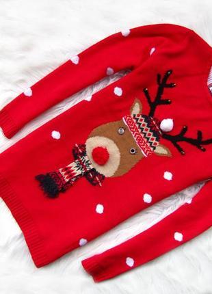 Стильный свитер кофта young dimension