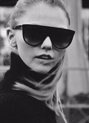 4-3 ультрамодные солнцезащитные очки