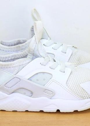 Nike кроссы