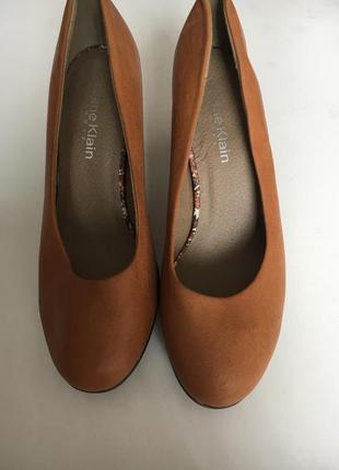 Туфлі1 фото
