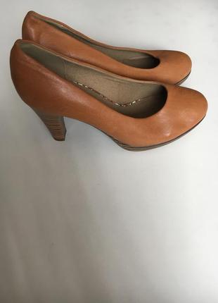 Туфлі2 фото