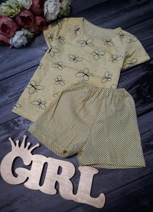 d0ac778db081 Детская одежда 2019 - купить недорого в интернет-магазине Киева и ...