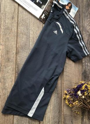 Футболка adidas р.2xl